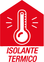 Isolante termico